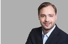 Alexander Dierks / Fraktionsgemeinschaft CDU/FDP