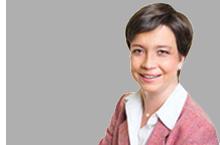 Almut Patt / Fraktionsgemeinschaft CDU/FDP