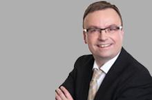 dr-alexander-haentjens