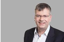 Falk Ulbrich