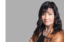 Ines Saborowski / Fraktionsgemeinschaft CDU/FDP