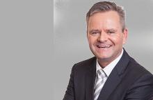 Tino Fritzsche / Fraktionsgemeinschaft CDU/FDP